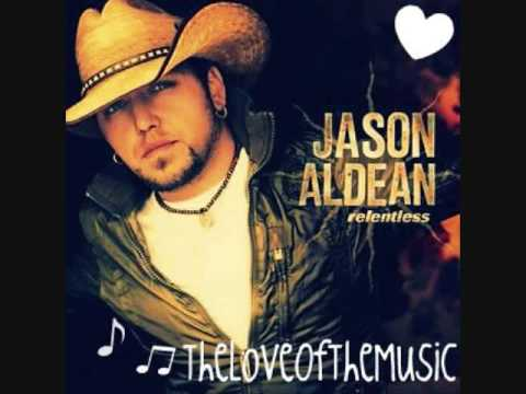 Video Even If I Wanted To-Jason Aldean download in MP3, 3GP, MP4, WEBM, AVI, FLV January 2017