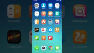 Nonton How to Enable pop-up for text messages in OPPO  OPPO A37  Tutorial   Please subscribe Film Subtitle Indonesia Streaming Movie Download