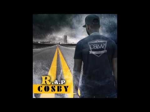 COSBY R.A.P (Son officiel)