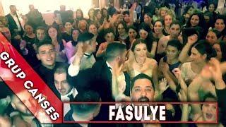 Fasulye - Video Selfie - Canses Düğün Organizasyon ve Grup Canses