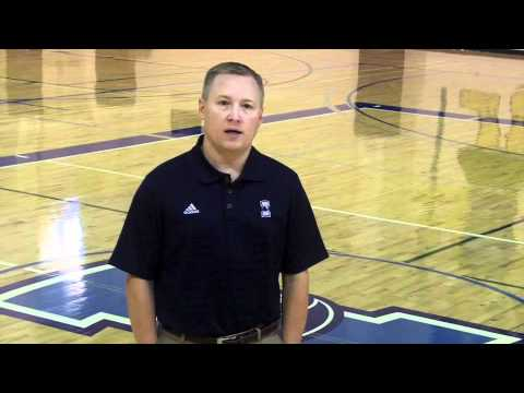 Coach Graystone Weekend Preview