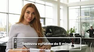 Škoda Fabia Kombi 1,0 TSI STYLE NEW AUTOMAT