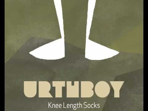 knee length - Buy from iTunes: http://itunes.apple.com/au/album/knee-length-socks-single/id556306198 Pre-order 'Smokey's Haunt' Album (out Oct 12) : http://www.elefanttrak...