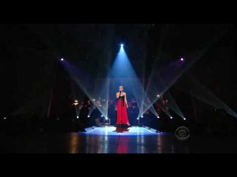 Faith Hill — A Baby Changes Everything — Listen and ...