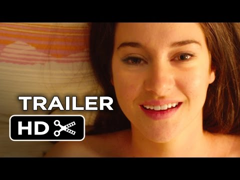 White Bird in a Blizzard Official Trailer