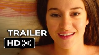 Nonton White Bird In A Blizzard Official Trailer  1  2014    Shailene Woodley  Eva Green Movie Hd Film Subtitle Indonesia Streaming Movie Download