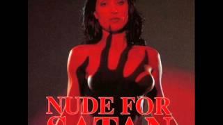 Nonton Nude For Satan 1974 Alberto Baldan Bembo Film Subtitle Indonesia Streaming Movie Download