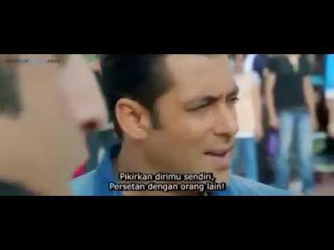 Film india jai ho sub indonesia
