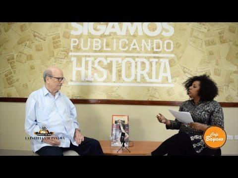 La política exterior de Torrijos que sacó a Panamá de su soledad