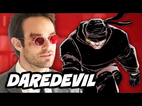 daredevil - Marvel Daredevil The Man Without Fear Netflix Series. Frank Miller, Charlie Cox, Deborah Ann Woll and Vincent D'onofrio. Luke Cage, Jessica Jones, Iron Fist ...