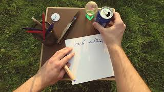 Video STAYJ - Snooker