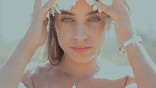 Video האולטראס - ישראלה (הקליפ הרשמי) The Ultras - Israella MP3, 3GP, MP4, WEBM, AVI, FLV Juli 2018