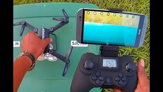 Nonton FLYSTER X8TW SKY HUNTER 2.4GHZ FPV QUAD [FULL REVIEW & FLIGHT TEST] Film Subtitle Indonesia Streaming Movie Download