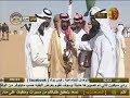 دخول الأبل الصيعرية لمنقية رجل الأعمال عبدالله عايض الصيعري واداء القسم