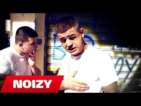 Noizy ft Sekondari - Na Jena OTR ( Official Video ) (видео)