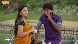 Video Saravanan Meenatchi 10/04/16 MP3, 3GP, MP4, WEBM, AVI, FLV Oktober 2018