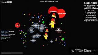 bubleam child joint videos I ChikuChiku