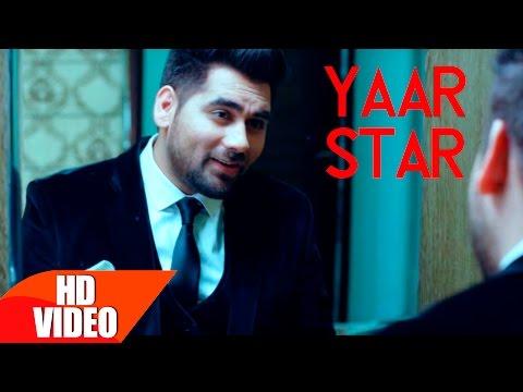 Yaar Star Songs mp3 download and Lyrics