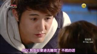 Video Flower Boy Ramyun Shop Episode10 -Lee Ki Woo cuts (eng/chi) MP3, 3GP, MP4, WEBM, AVI, FLV Januari 2018