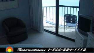 Unit 913C Summerhouse Condo Panama City Beach Vacation Rental