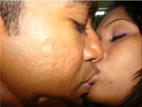 Oriyaan - Kissing Dhivehin including lolly Jabir.