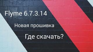 7DFJ7yJv1u0