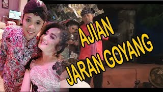 Video BOJONE PRECIL KENEK  AJIAN JARANG GOYANG MP3, 3GP, MP4, WEBM, AVI, FLV Januari 2019