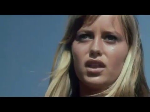 Die Screaming Marianne - 1971 - Susan George - Song by Kathe Green