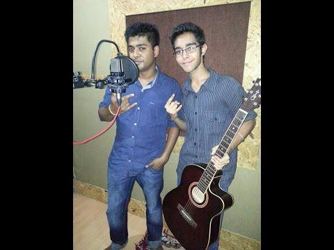 Video Tere Ho Ke Rahenge   Raja Natwarlal   Arijit Singh   KK   JugalBandi   Guitar Cover   (Live Jamming) download in MP3, 3GP, MP4, WEBM, AVI, FLV January 2017