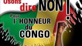 LIBÉRER LE CONGO