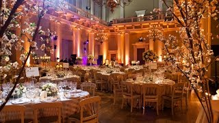 Video Behind the scenes: Luxury wedding,  London MP3, 3GP, MP4, WEBM, AVI, FLV November 2018