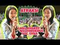 Download Lagu Nyi Roro kidul lagu angker voc. Erna dan atraksi jaranan kuda lestari Mp3 Free