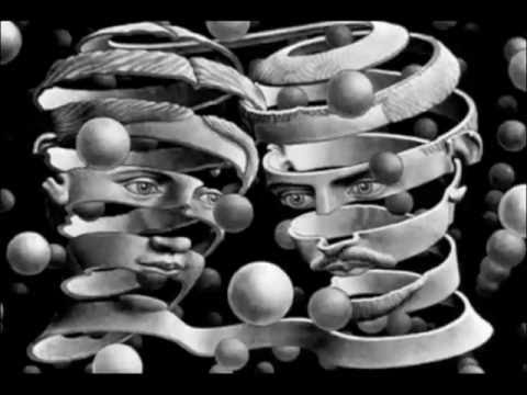 Terence McKenna – Life is an opportunity