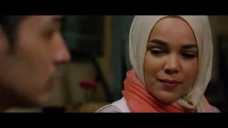 Video Cara Melamar Wanita (Air Mata Surga) MP3, 3GP, MP4, WEBM, AVI, FLV Juni 2019