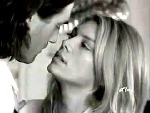 Michael & Nikita - La Femme Nikita || It's not goodbye
