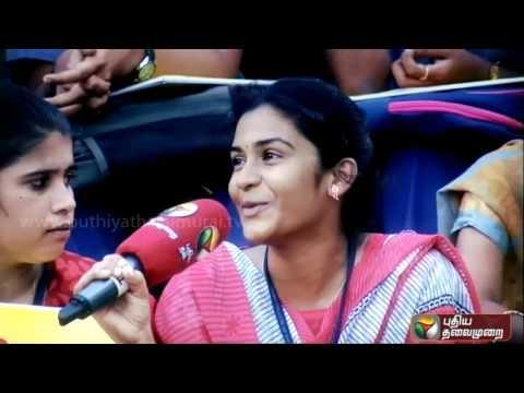 Tamilnadu-Voter-18-Plus-Promo-19-04-2016-Puthiya-Thalaimurai-TV