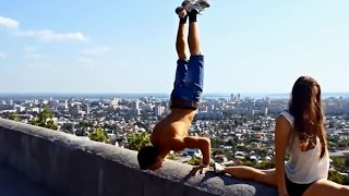 Nonton Insane Parkour And Freerunning 2014 Film Subtitle Indonesia Streaming Movie Download
