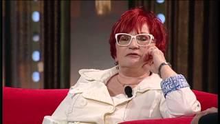 Jana Synková - Show Jana Krause 12. 4. 2013