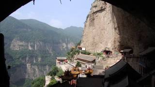 Maanshan China  city photos gallery : Maanshan (马鞍山) - China Cityscapes