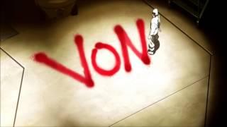 Download Lagu Yoko Kanno - nc17 (Zankyou no Terror OST) Mp3