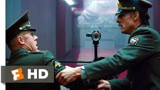 Nonton Mission  Impossible   Ghost Protocol  2011    Hallway Projection Scene  2 10    Movieclips Film Subtitle Indonesia Streaming Movie Download