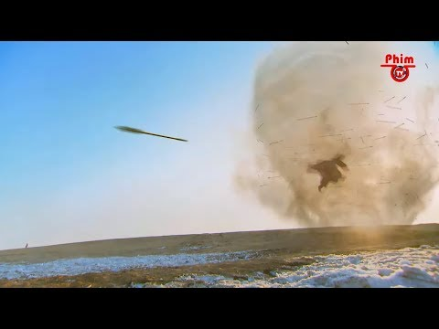 Kiều Phong 1 Mình Cuốn Bay Vạn Binh Mã Nước Liêu | Thiên Long Bát Bộ | Clip Hay - Thời lượng: 14 phút.