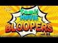 Tamil Movie Bloopers  Vol 2  Chennai 600028 II  Savaale Samaali  Manal Kayiru 2  Dummy Tappasu waptubes