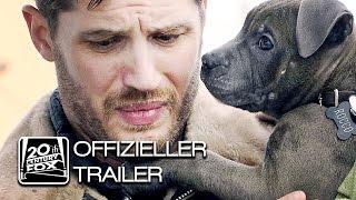 Nonton The Drop   Bargeld   Offizieller Trailer   Deutsch Hd  Tom Hardy  James Gandolfini  Film Subtitle Indonesia Streaming Movie Download