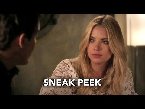 Pretty Little Liars 6.16 (Clip 2)
