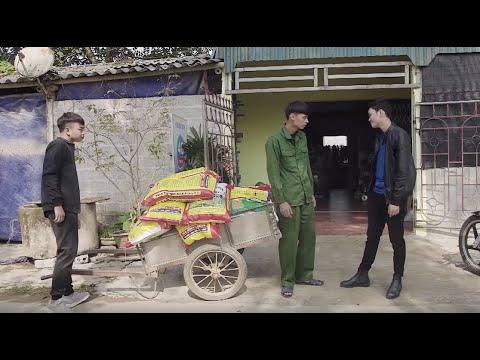 Bạn Tôi Là Trai Làng - Tập 3 (TẬP CUỐI) - Phim Nông Thôn | SVM SCHOOL - Thời lượng: 14 phút.