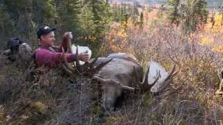 Yukon Booners Part 1 Full NMTV Ep 16 2011