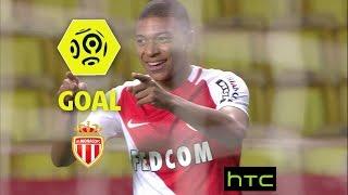 AS Monaco vs FC Metz (5 - 0) : Kylian MBAPPE (7') goal. All AS Monaco vs FC Metz goals in video. Ligue 1 - Season 2016/2017...
