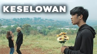 Video Parody Wahyu - Selow (Versi Ditikung) MP3, 3GP, MP4, WEBM, AVI, FLV Februari 2019