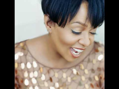 Rosie94100 - Anita Baker- Sweet Love- Great classic! Enjoy!